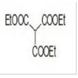 甲烷三羧酸三乙酯